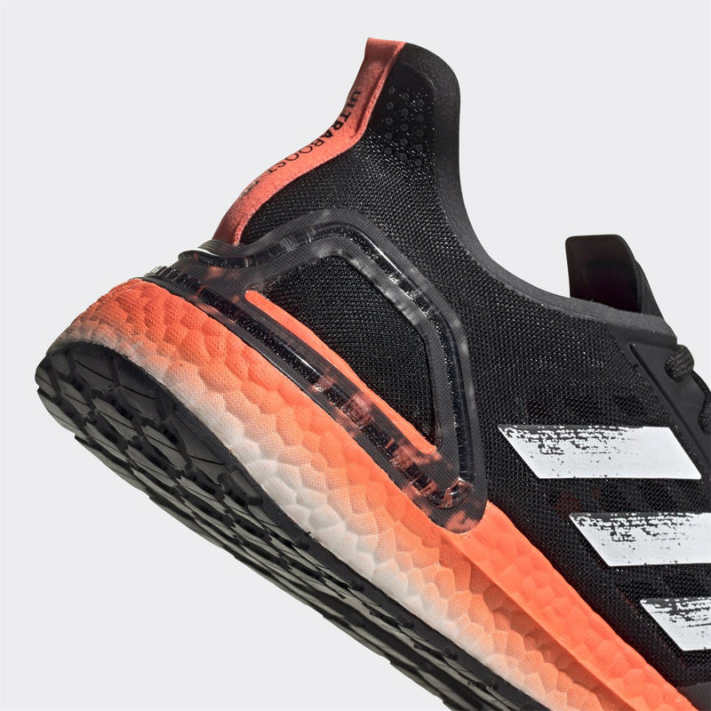 adidas - UltraBoost PB Men's Running Shoes