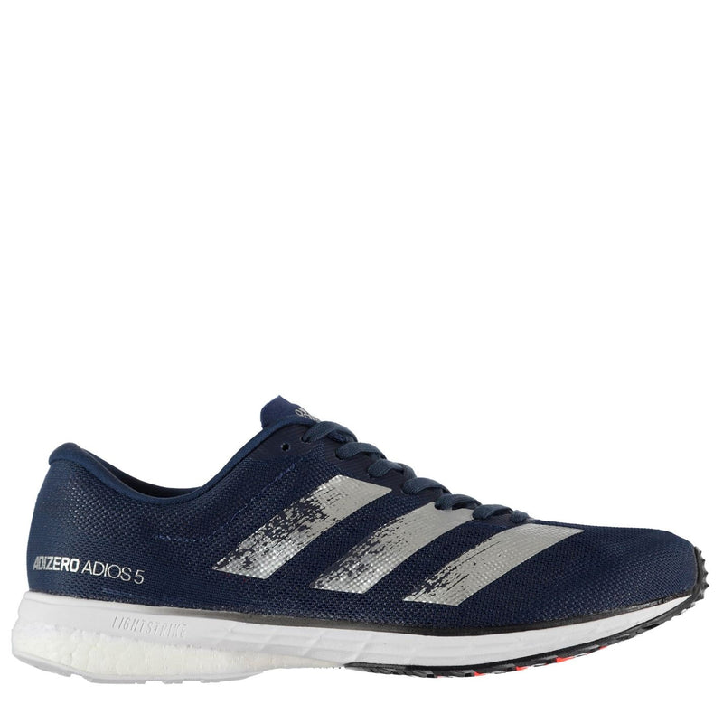 adidas - adizero adios 5 Men's Running Shoes