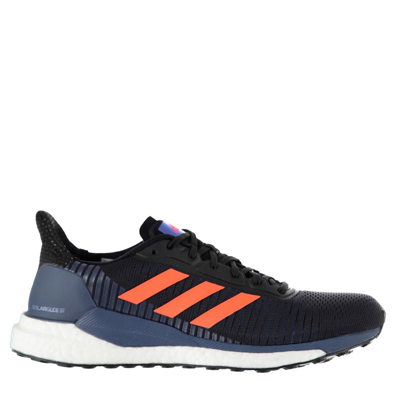 adidas - Solar Glide ST 19 Mens Running Shoes