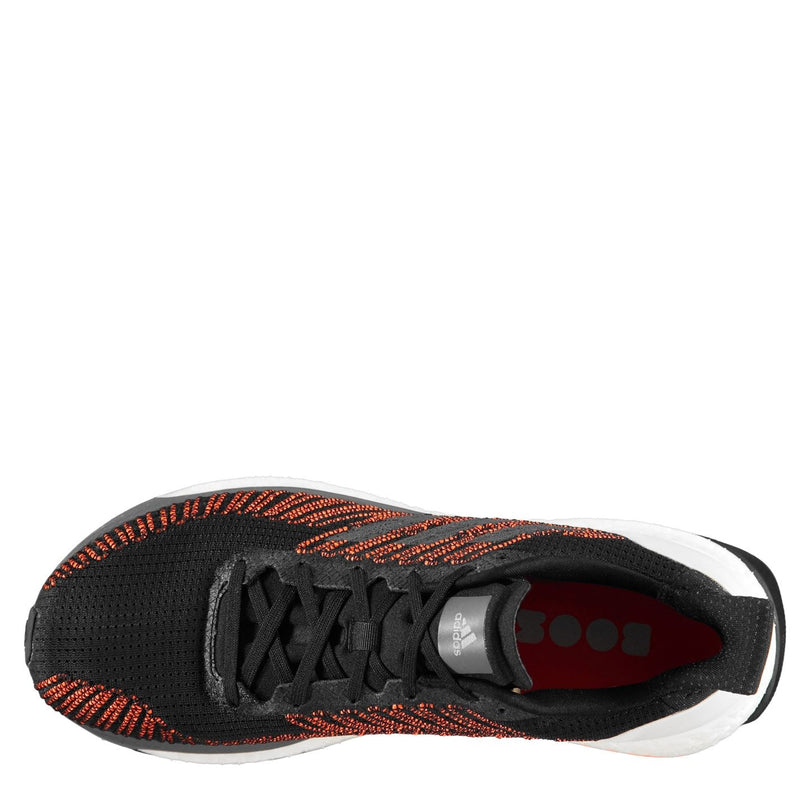 adidas - SolarBoost ST Mens Running Shoes