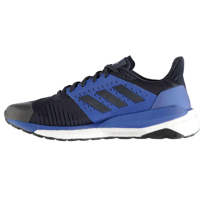 adidas - SolarGlide ST Mens Running Shoes