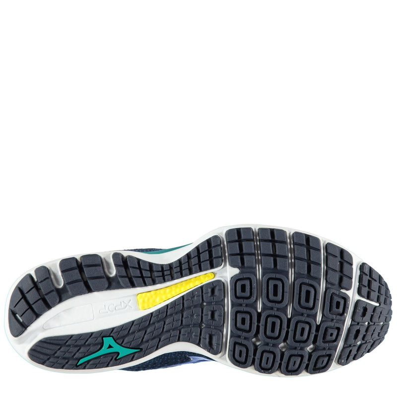 Mizuno - Wave Sky 3 Trainers Mens