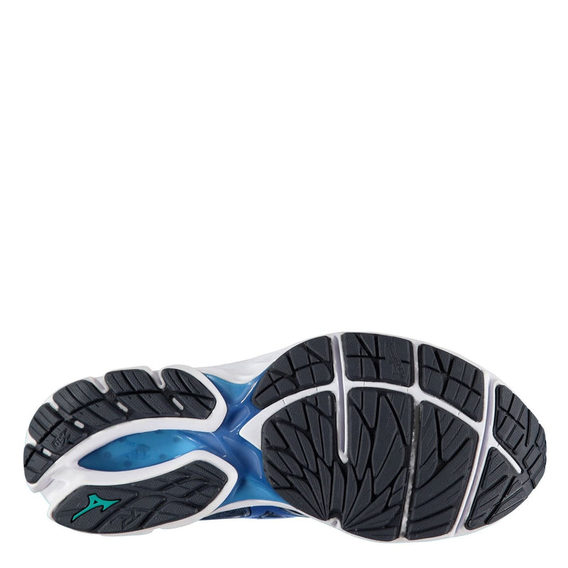 Mizuno - Wave Rider 23 Trainers Mens