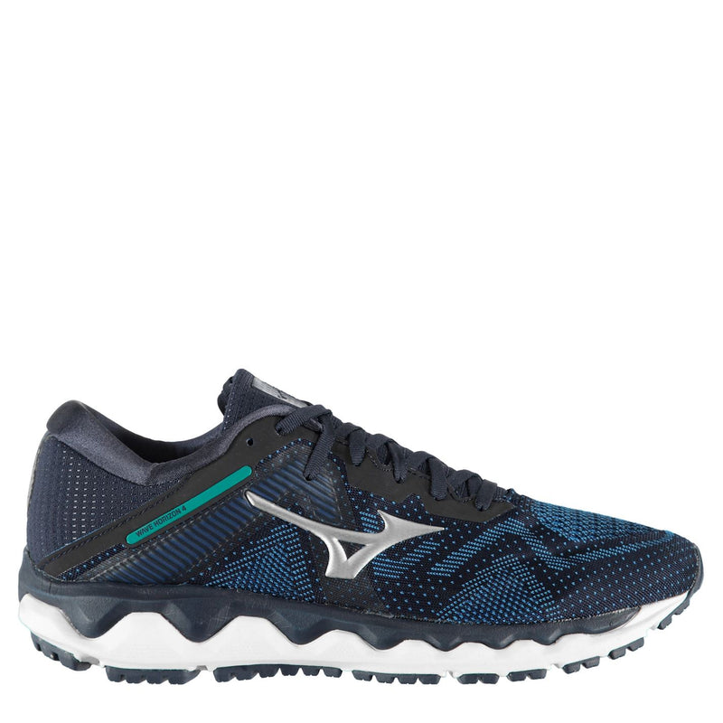 Mizuno - Wave Horizon 4 Running Shoes Mens