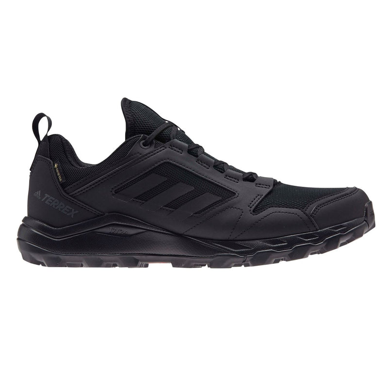 adidas - Agravic GTX Trail Running Shoes Mens