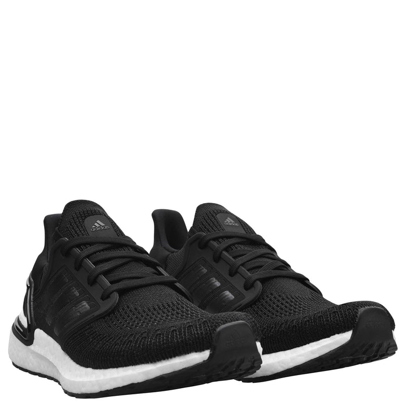 adidas - Ultraboost 20 Ladies Running Shoes