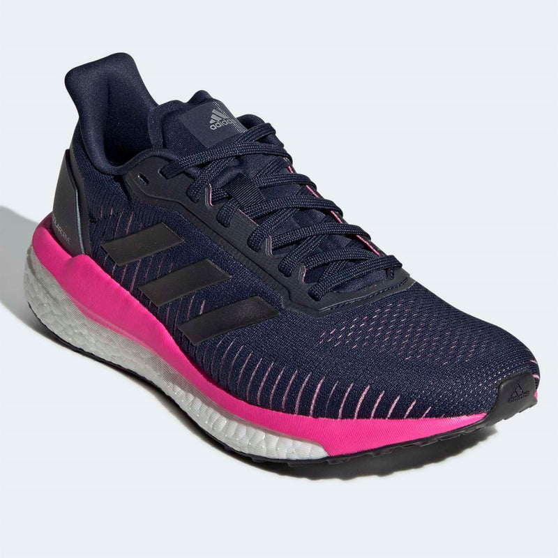 adidas - Solar Drive Ladies Running Shoes