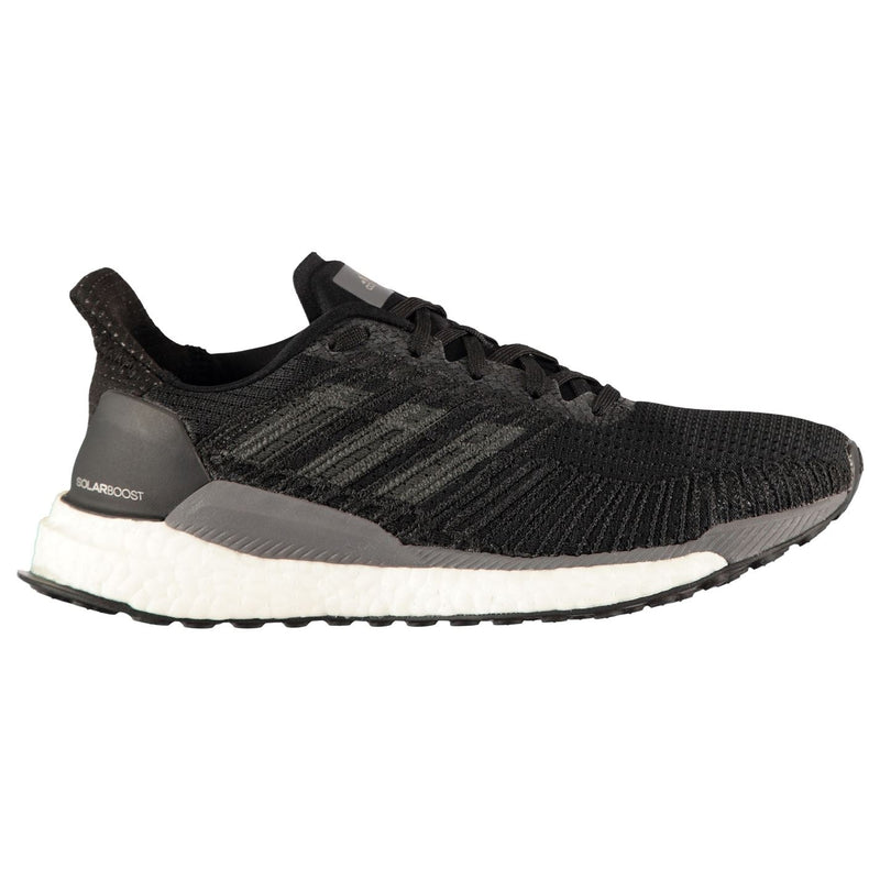 adidas - Solar Boost 19 Ladies Running Shoes