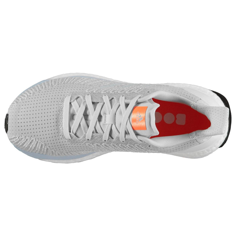 adidas - SolarBoost ST Ladies Running Shoes