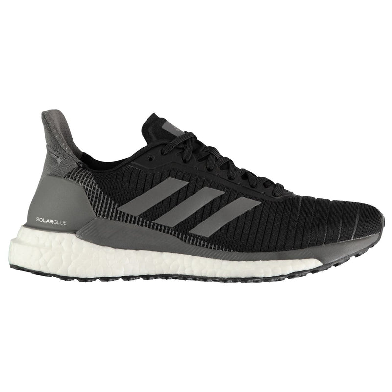 adidas - Solar Glide Ladies Running Shoes