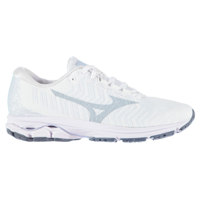 Mizuno - Rider Wave Knit 3 Trainers Ladies