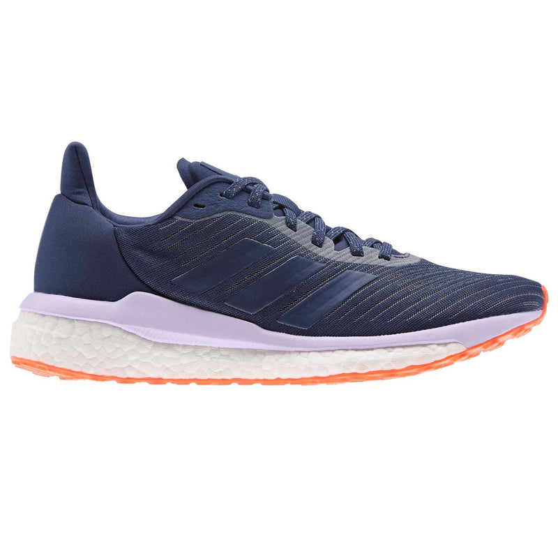 adidas - Solar Drive 19 Ladies Running Shoes