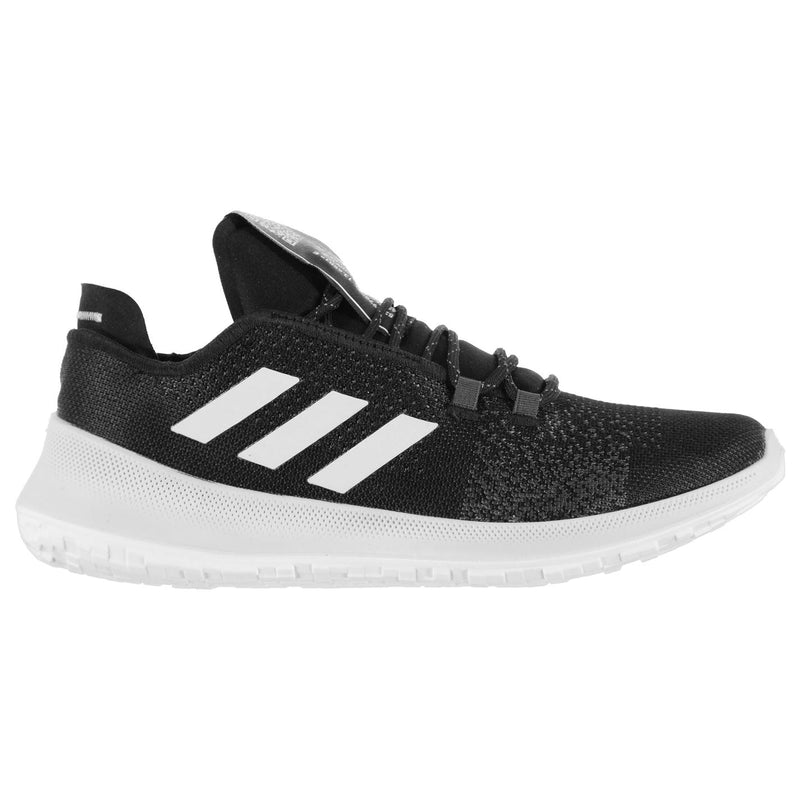adidas - Speed Bounce Ace Trainers Ladies