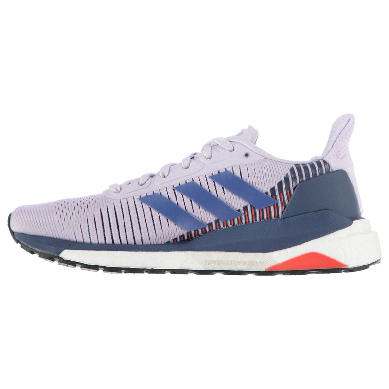 adidas - Solar Glide ST 19 Ladies Running Shoes