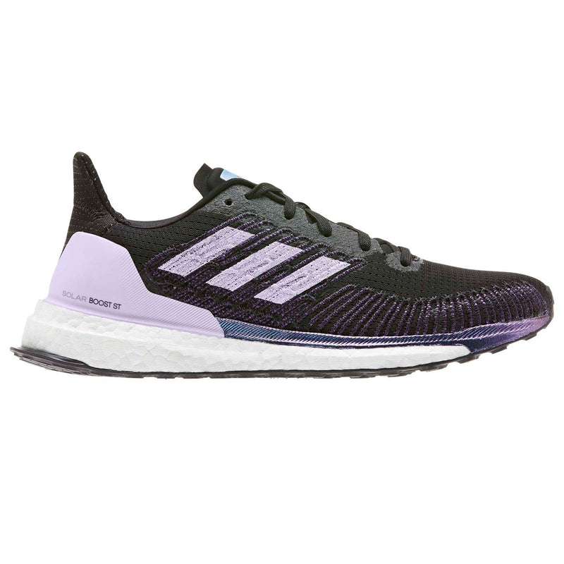 adidas - Solar Boost ST 19 Ladies Running Shoes