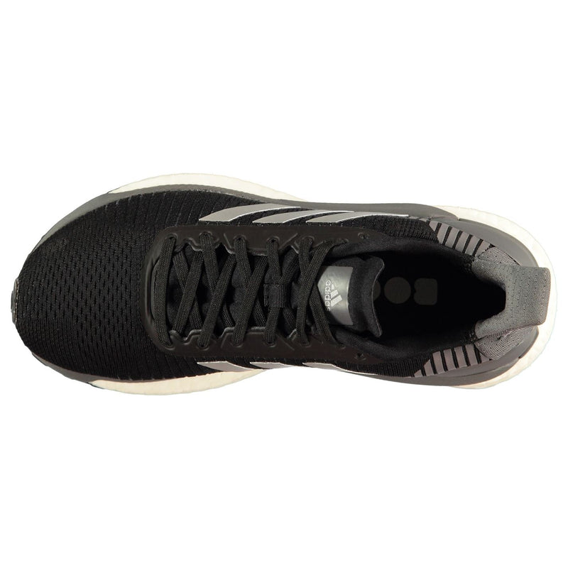 adidas - Solar Glide Trainers Ladies