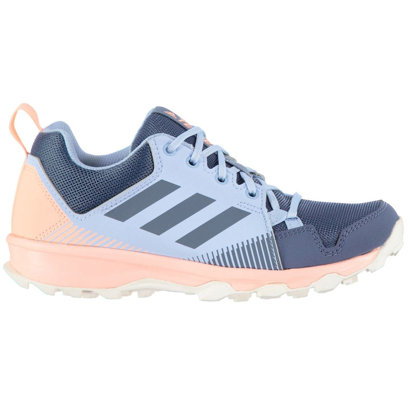 adidas - Trace Rocker Trainers Ladies