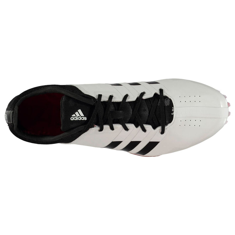 adidas - Finesse Mens Track Running Shoes