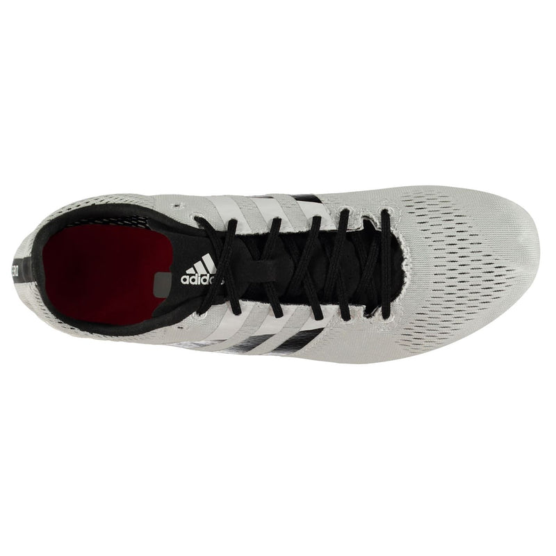 adidas - Avanti Mens Track Running Shoes