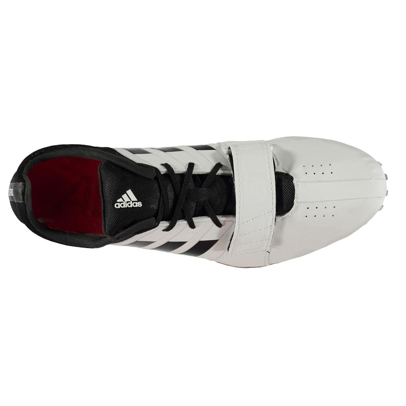 adidas - Accelerator Mens Track Running Shoes