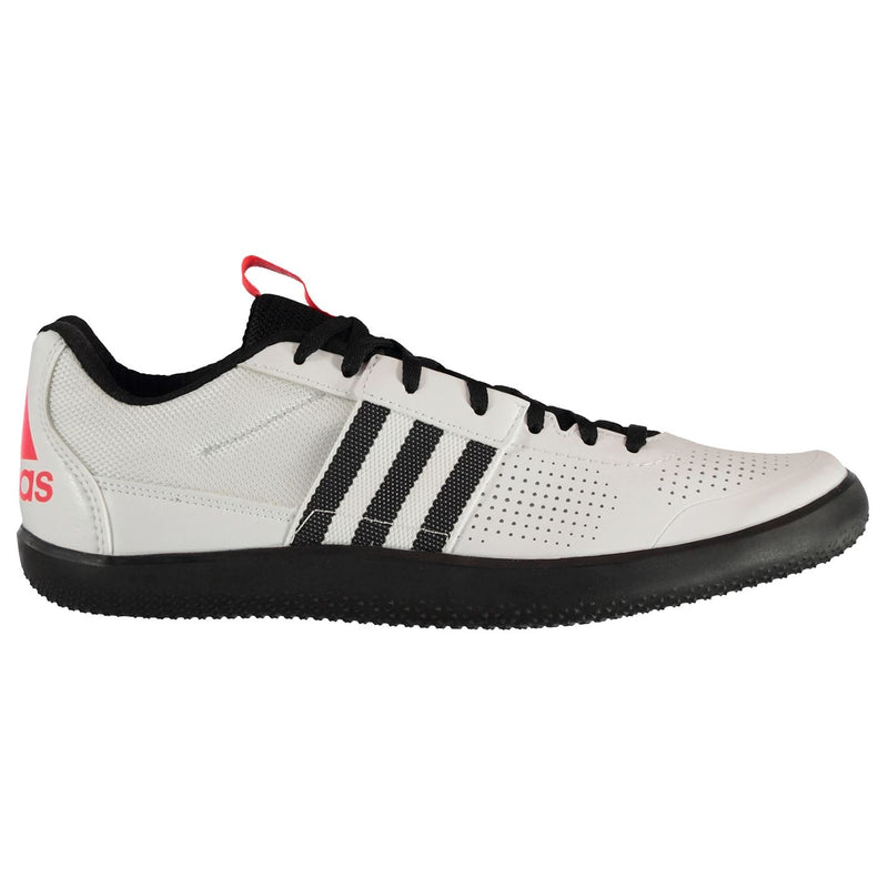 adidas - Throwstar Mens Track Shoes