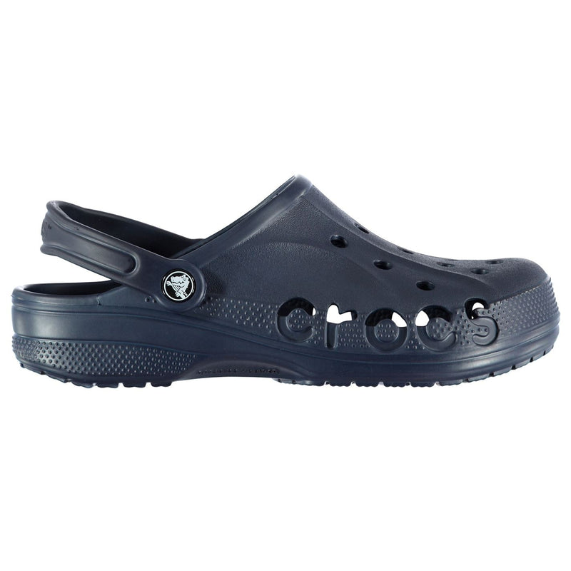 Crocs - Baya Mens Sandals
