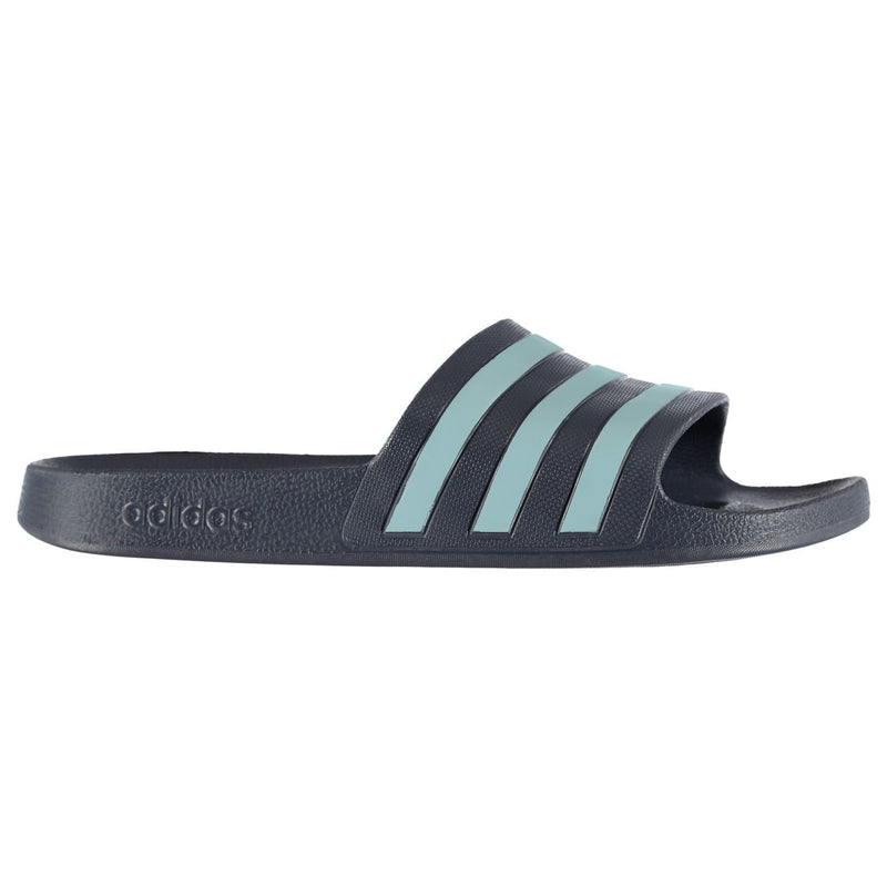 adidas - Duramo Sliders Mens