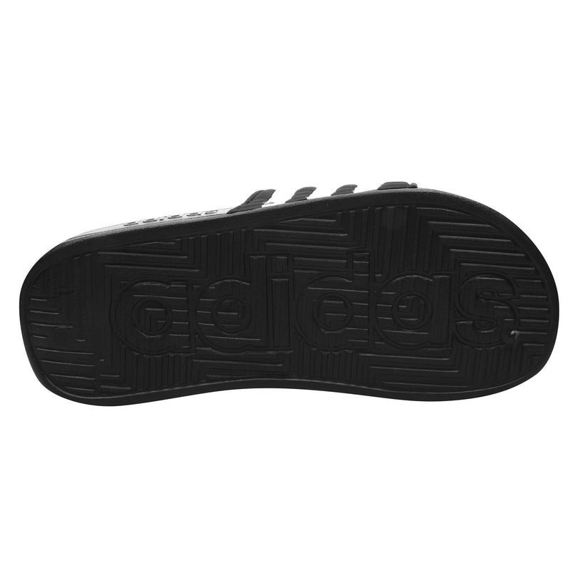 adidas - Adissage Ladies Sliders