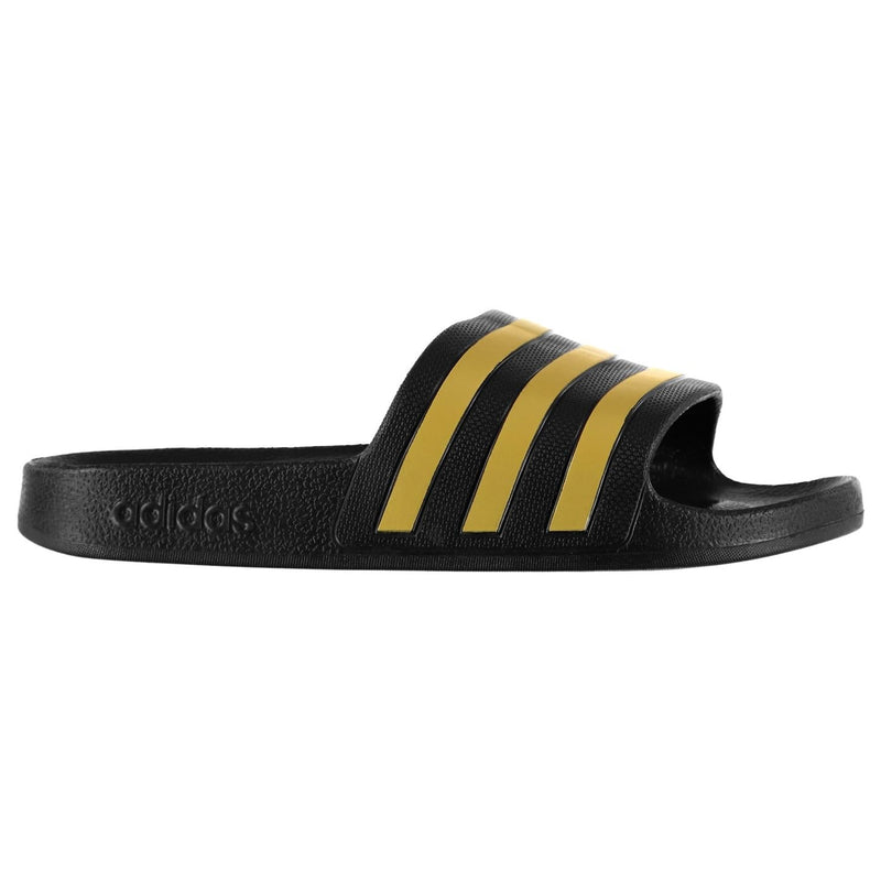 adidas - Duramo Slides Ladies