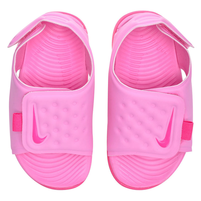Nike - Sunray Adjust 5 Infant/Toddler Sandal