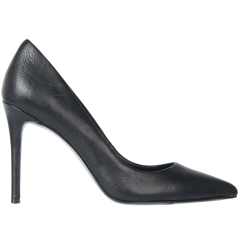 Linea - Stiletto High Heel Shoes