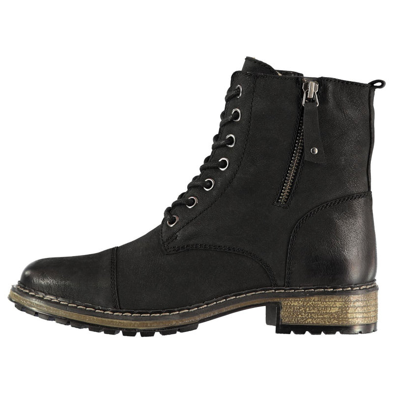 Firetrap - Majestic Boots Ladies