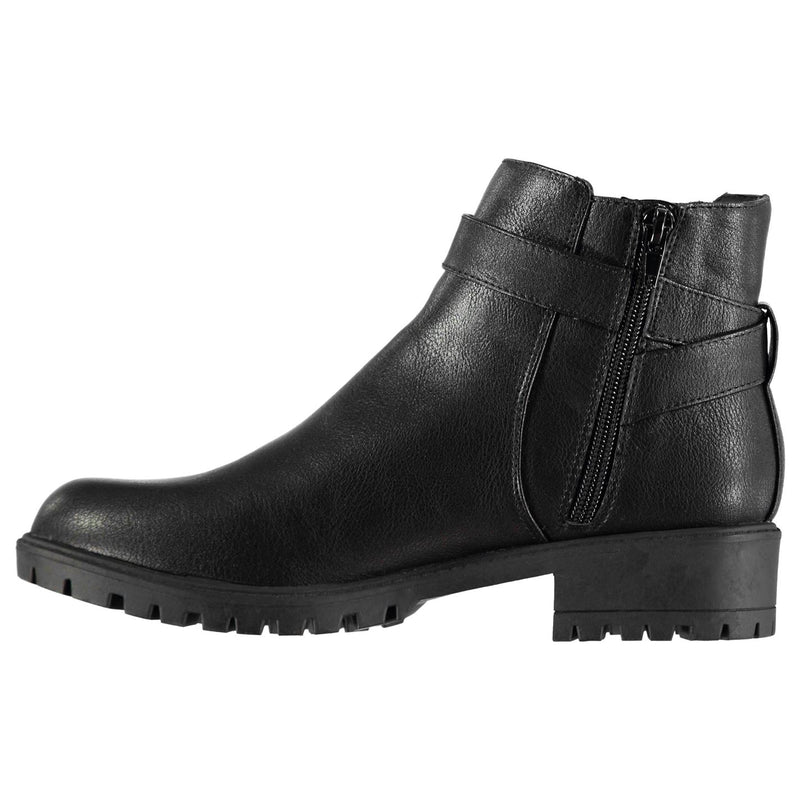 Miso - Cojito Ladies Ankle Boots