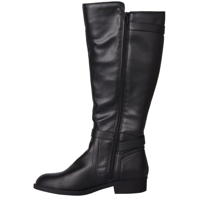 Miso - Jamelia Knee High Boots Ladies