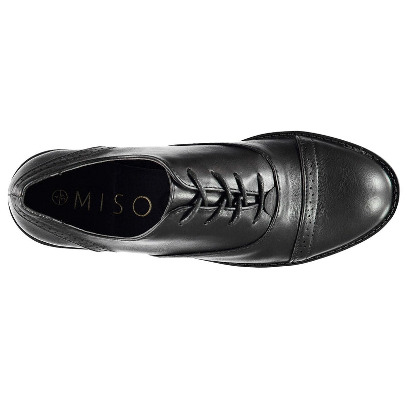 Miso - Bobbi Ladies Brogues