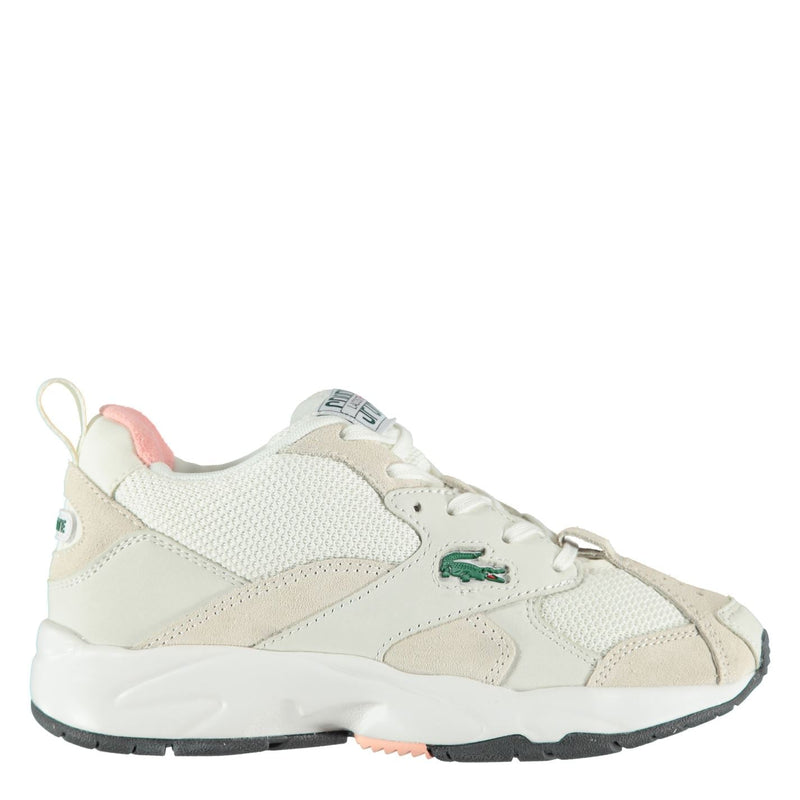 Lacoste - Storm 96 Trainers