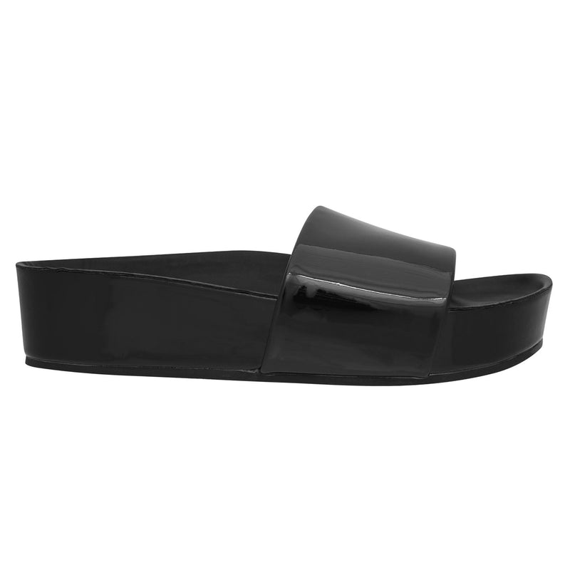 Aldo - Haiveth Sandals Womens
