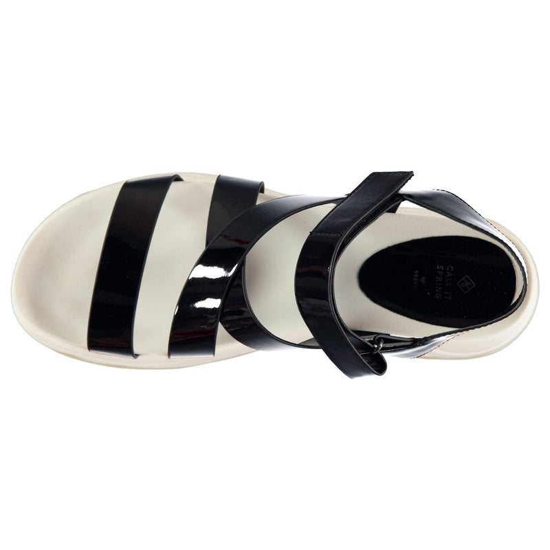 Aldo - Nivigerata Womens Sandals