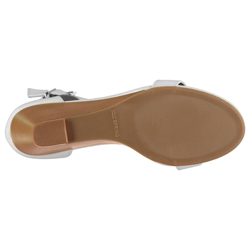 Aldo - Abaussa Wedge Sandals Ladies