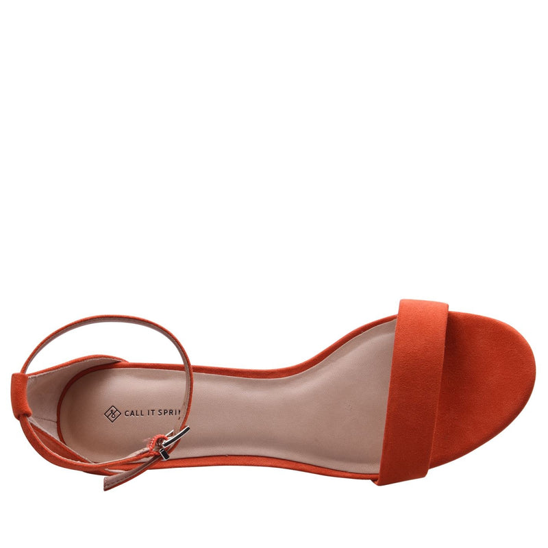 Aldo - Ahlberg Heeled Sandals Ladies