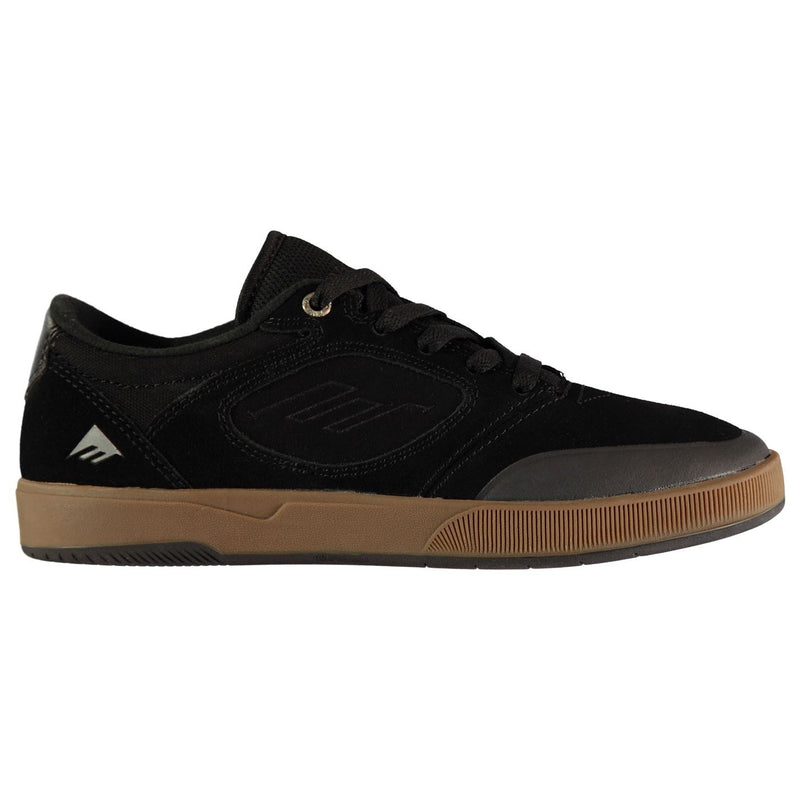 Emerica - Emerica Dissent Shoes Mens