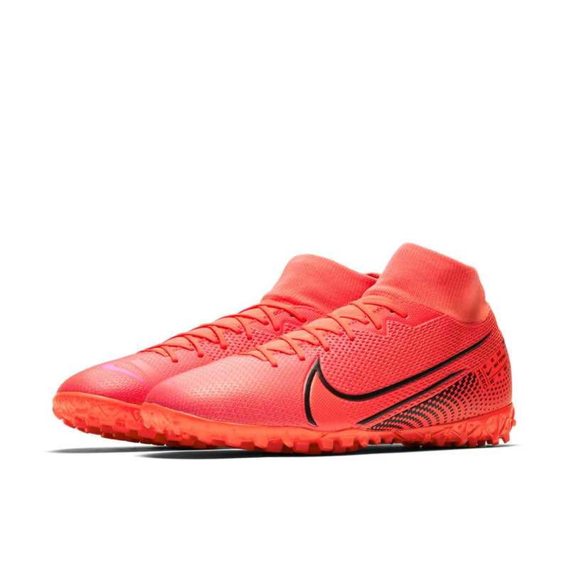 Nike - Mercurial Superfly Academy DF Mens Astro Turf Trainers