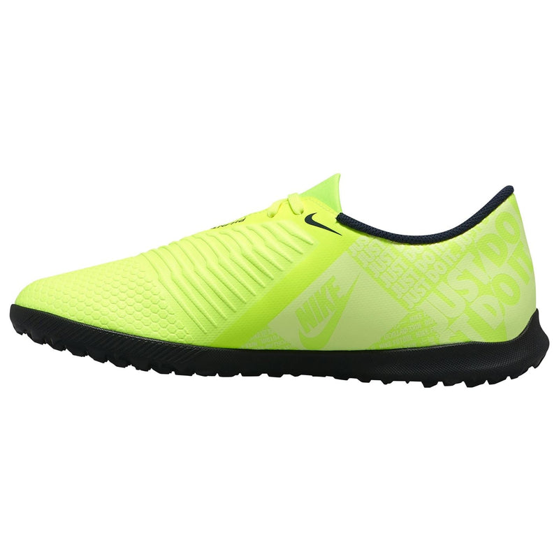 Nike - Phantom Venom Club Mens Astro Turf Trainers