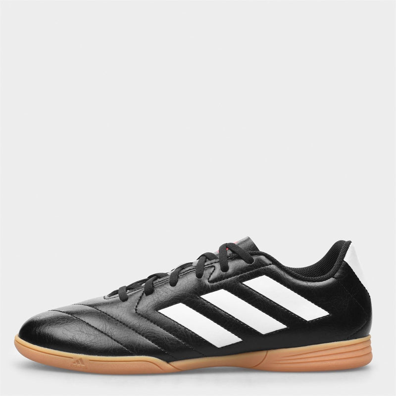 adidas - Goletto Indoor Court Trainers Mens