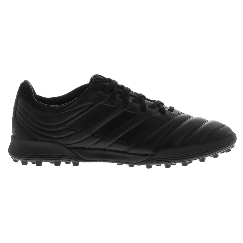 adidas - Copa 19.3 Mens Astro Turf Football Trainers