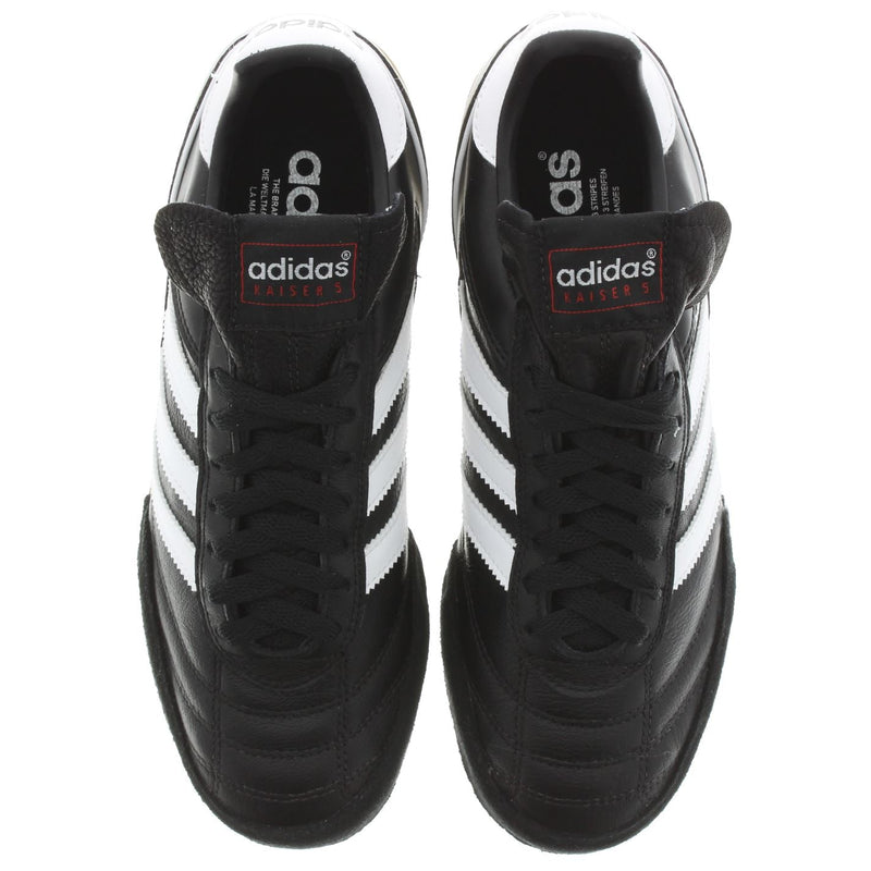 adidas - Kaiser Goal Mens Indoor Football Trainers