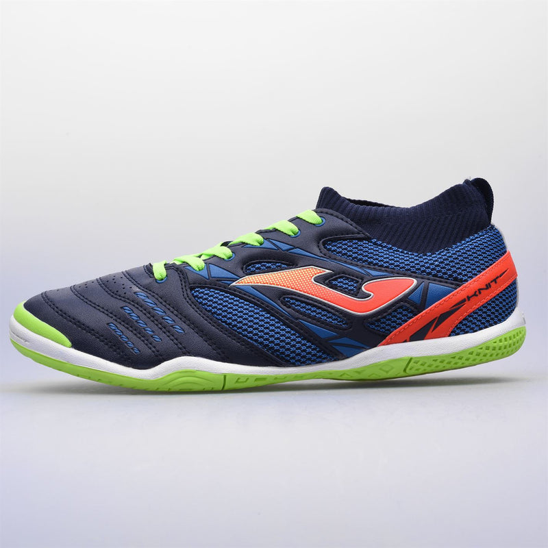 Joma - Indoor Football Trainers