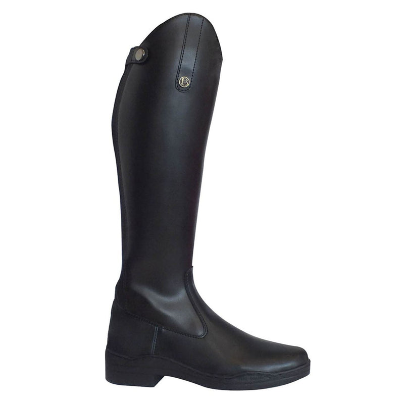 Brogini - Modena Long Riding Boots
