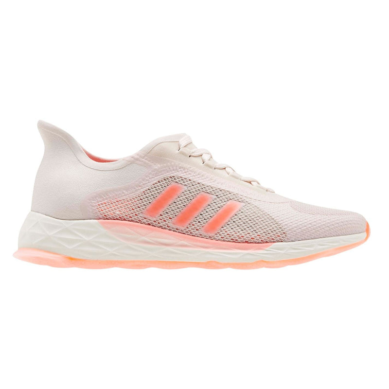 adidas - Chaos Luxe Trainers Ladies