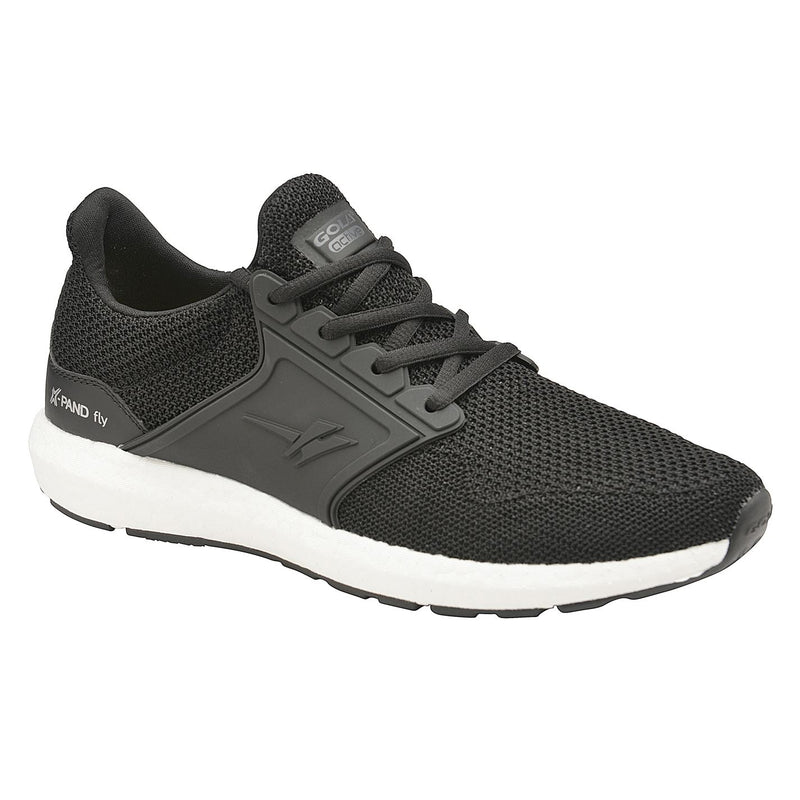 Gola - Active X Pand Fly Ladies Trainers